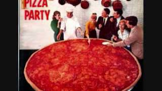 L'Homme Run - Pizza Party