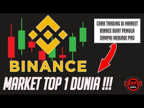 cara-trading-di-market-binance-buat-pemula-sampai-pro