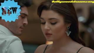 The Humma Song – OK Jaanu   Shraddha    Aditya Roy Kapur   A.R. Rahman, Badshah, Ft. Hayat ❤ Murat