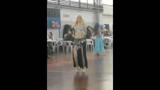 Video Belly dance Angelina download MP3, 3GP, MP4, WEBM, AVI, FLV Juni 2018
