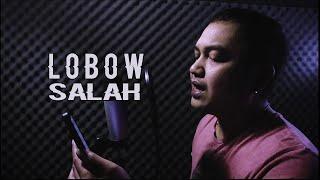 Download Lagu LOBOW - Salah (COVER) Lirik By Stevano muhaling mp3