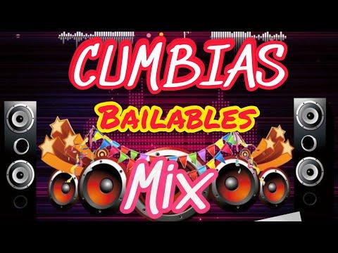 Cumbias mix bailables 2021 (cumbia para bailar) Orq.Los Selectos,Orq Amores del Ritmo,Orq Agua Santa