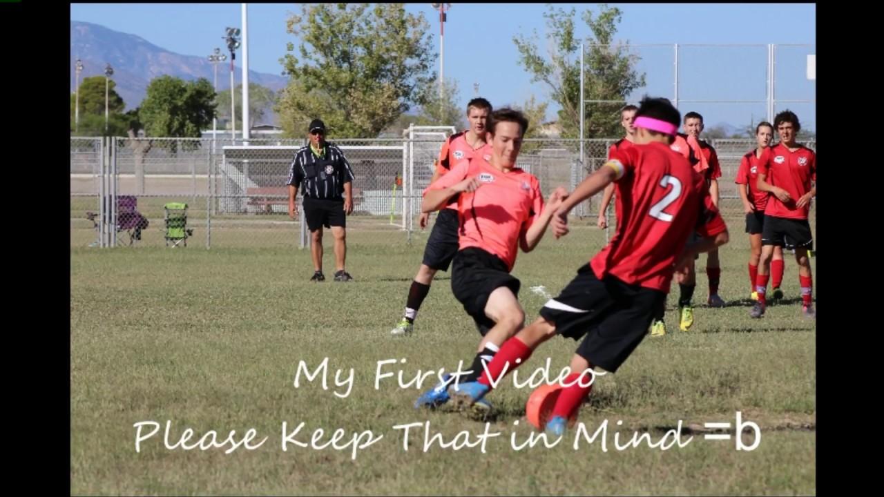 Never Before Seen Goalie Skills!!!