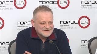 Миллион украинцев не смогут проголосовать на выборах : ожидать ли фальсификаций? (пресс-конференция)