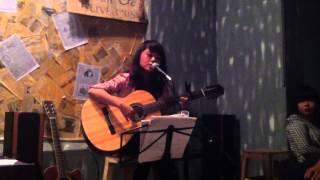 Live Show Ice Guitar lần 2_17 phạm xuân 01