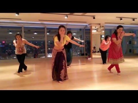 Apsara Aali | Natarang | Marathi Dance | Mentor Satya Kotla