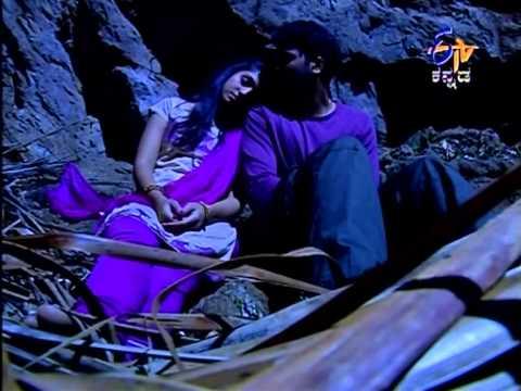 Agnisakshi - ಅಗ್ನಿಸಾಕ್ಷಿ - 30th September 2014 - Full Episode