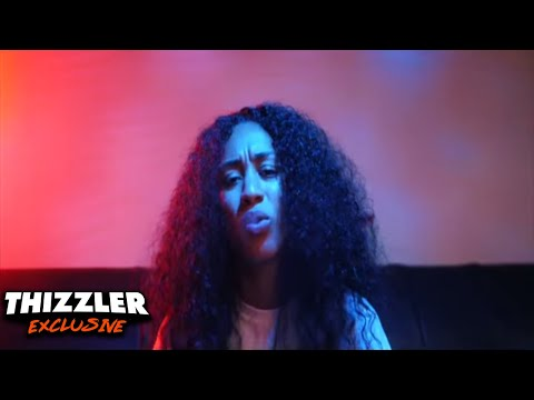 Imani LaiLo ft. Y$N Lyric - Watchu Say (Exclusive Music Video) || Dir. Head Shotz Films