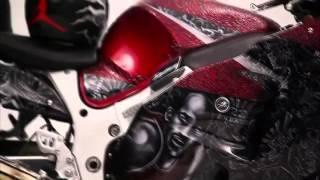 Jala Gatillo Remix De La Ghetto,Ñengo Flow y Kendo Kaponi