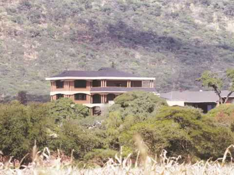Mazowe in Zimbabwe, Grace Mugabe's farm, tourism, travel,
