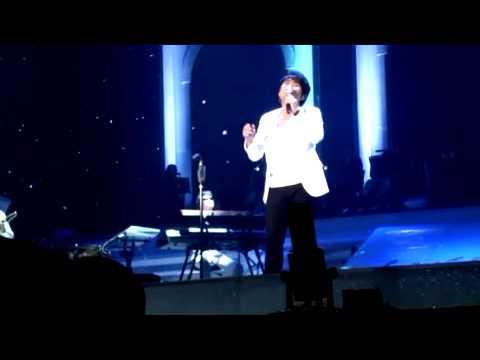 [Fancam] Lee Seung Chul - That Person [LIVE / K POP]