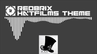Hat Films - Skylands Theme (Redbrix Remix)