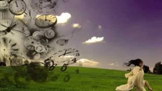 Take A Little Time for God - Jeremy Camp - (God Calling)