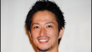 EXILE 秋山真太郎 結婚 劇団EXILE・秋山真太郎が結婚!交際約3年...