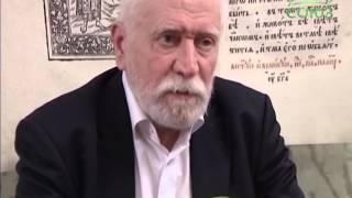 Выставка «Совершися книга сия» в Москве
