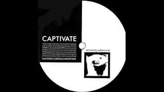 NITZER EBB - Captivate (William Orbit Mix)