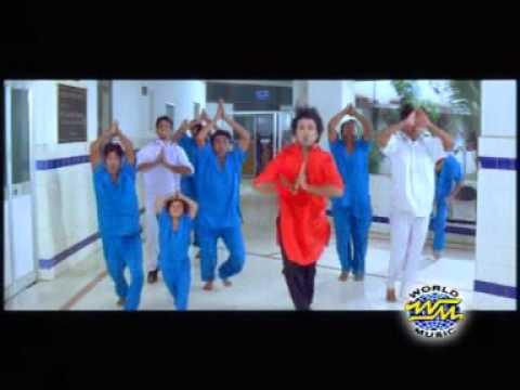 A Mana Manena Oriya Full Movie