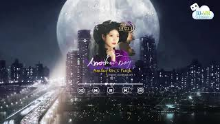 [VIETSUB + ENGSUB + LYRICS] Another Day - Monday Kiz ft. Punch - OST Part.1 Hotel Del Luna