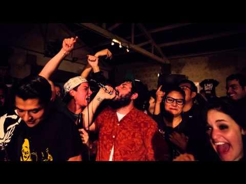 Lng/SHT - El punkrock  arruinó mi vida