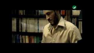 Kadim Al Saher ... Ila Tilmiza - Video Clip | كاظم الساهر ... الى تلميذة - فيديو كليب