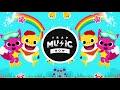 BABY SHARK (Jauz Remix) [Pinkfong]