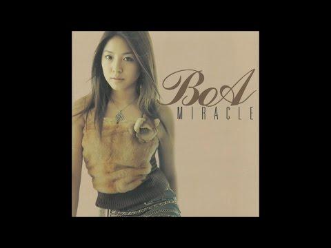 [역대1위곡] BoA(보아) - Valenti