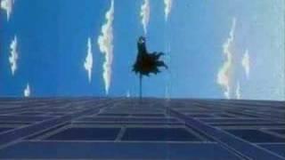 Bleach - LD ProductionZ - The X-Ecutioners feat. Linkin Park