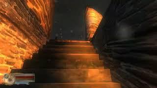 Attack of Crap Games on [PC] Nr.29 Dark Shadows