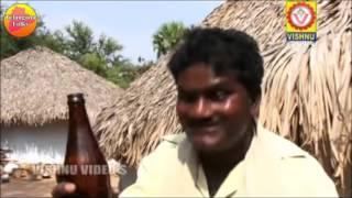 sara saramma sara video song Janapadalu  || Private Folk Songs in Telugu || Telangana Folk Songs