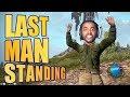 """Last Man Stading - BattleGround FREE!!! O Jogo que da Muito """"T"""" - Omega ..."""