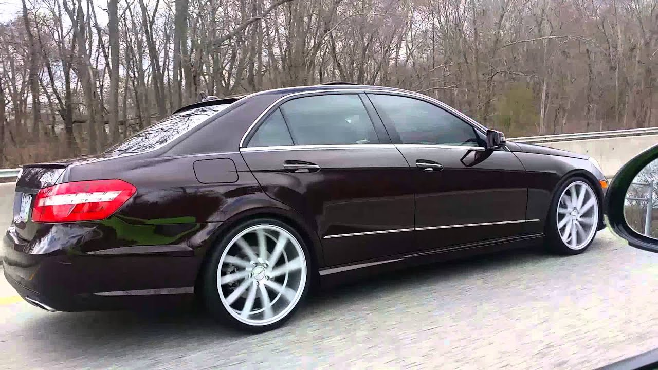 Watch as well 10 also Model GLC300W4 additionally Fahrzeugveredelung Mercedes Benz Exterieur Mercedes Stern Beleuchtet Led Technik C Klasse W204 Original together with Mercedes Benz E Class Cabriolet Gets New Look Mec Design. on mercedes benz e350 2014