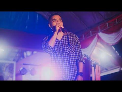 BEDA - KELVIN FORDATKOSSU RML ( Official Lyric Audio ) Lagu Ambon Terbaru 2018.