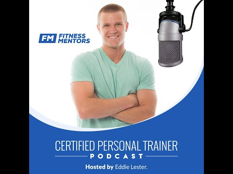 Best Online Personal Trainer Certification
