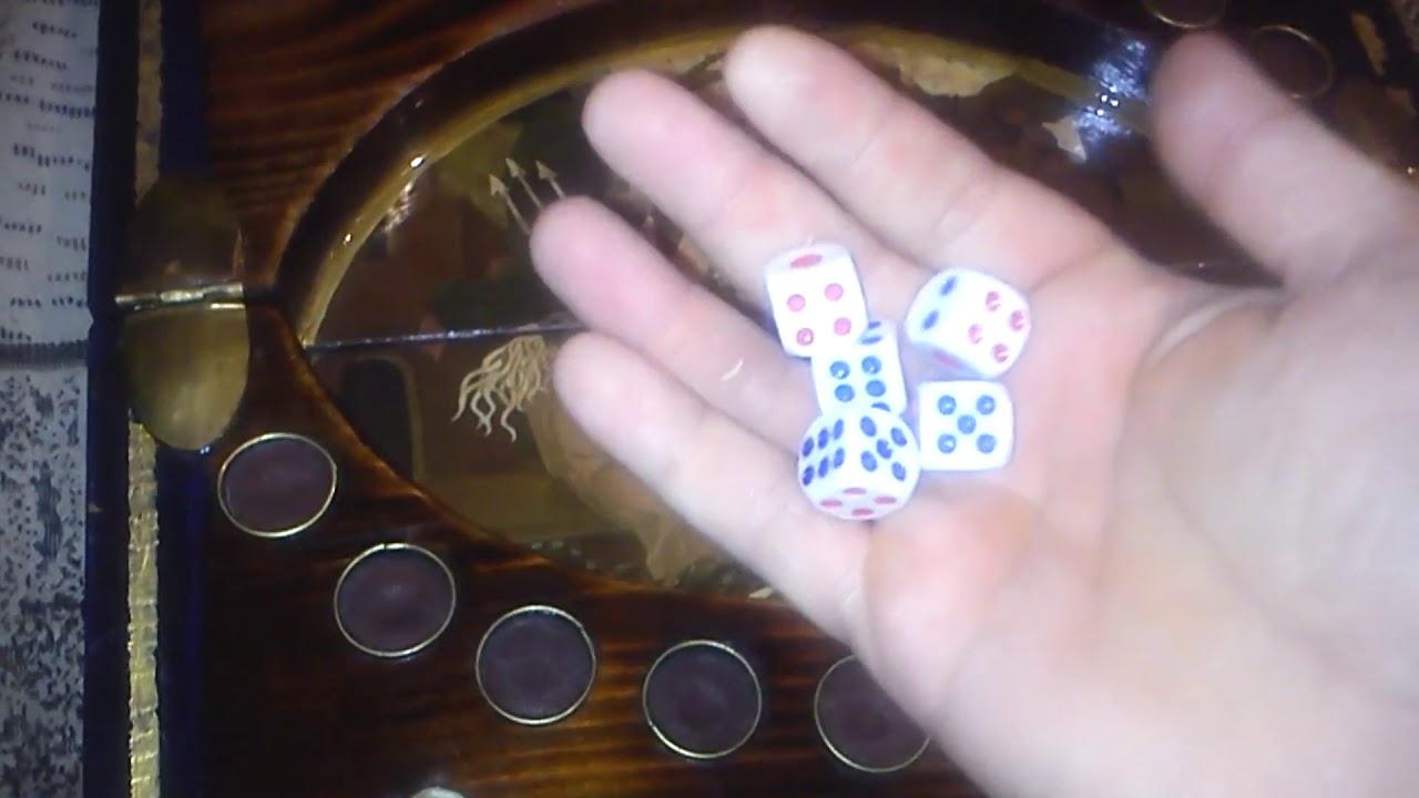 карточные игры своими руками
