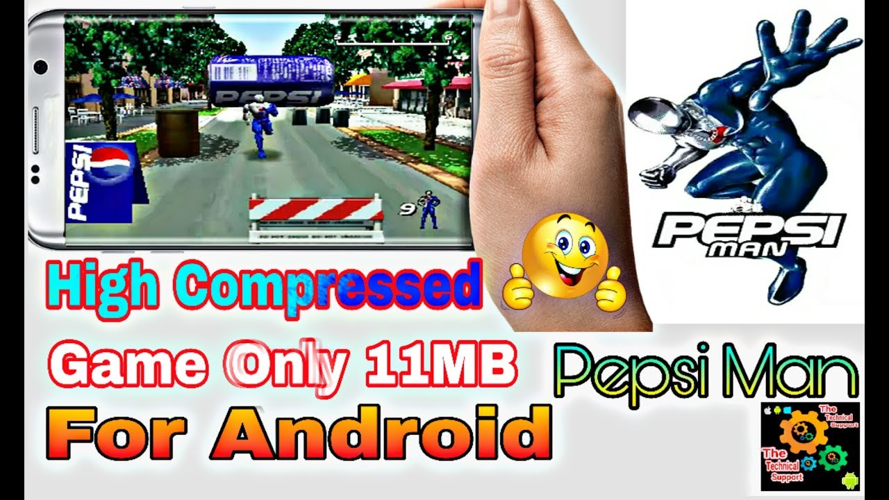 pepsiman ps1 iso download