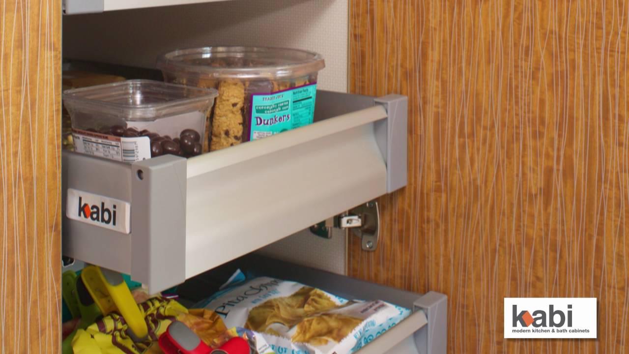 Modern kitchen cabinets denver - Modern Kitchen Cabinets Made In Denver