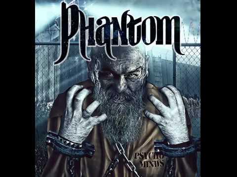 Phantom - Agent of Chaos