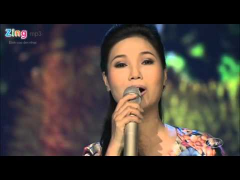 Hương Sầu Riêng Liveshow Hát Trên Quê Hương   Quang Lê ft  Thùy Trang   Video Clip MV HD