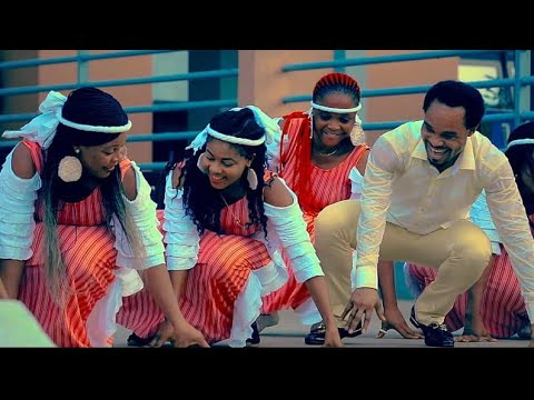 Download Chukwuemeka Odumeje - Alabasidi (Official Video)