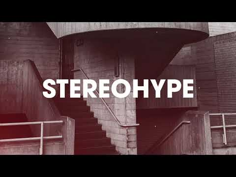 AJ Tracey - Ladbroke Grove (James Hype VIP)
