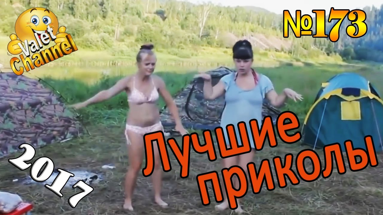 lzbyanki-porno-masazh-onlayn