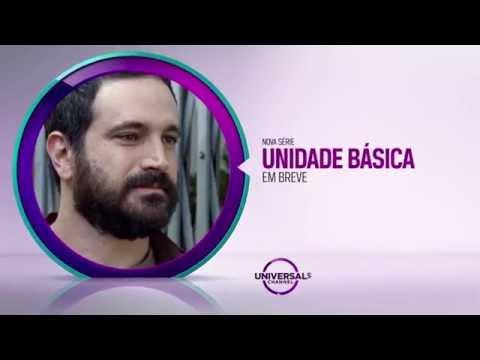 Unidade Básica - Teaser