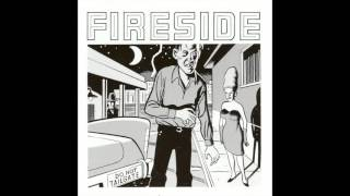 Fireside - Smokerboy (Official Audio)