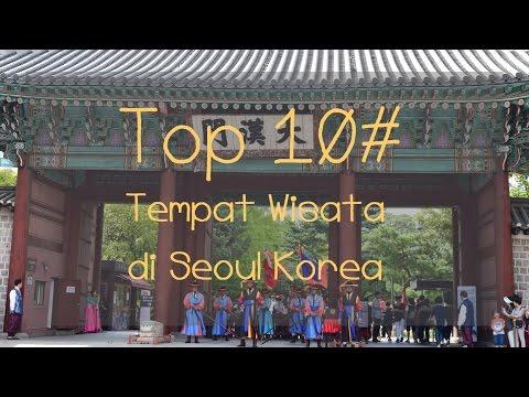 top-10-tempat-wisata-di-seoul-korea-|-ini-namja-backpacker