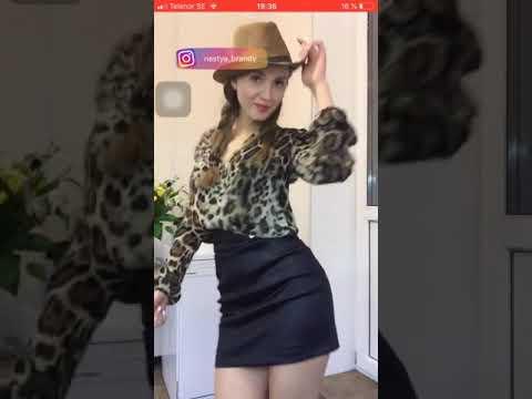 Bigo live russia - dance