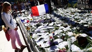 City refuses police call to delete CCTV images from Nice attack
