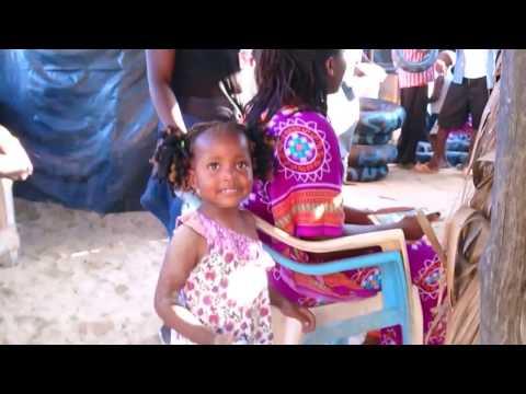 RAHA YA COCO BEACH-TANZANIA NA PIRATES BEACH-KENYA USIENDE NA MPENZI WAKO