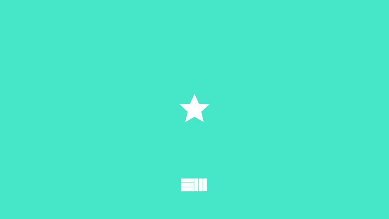 Russ - STATUS (Official Audio)