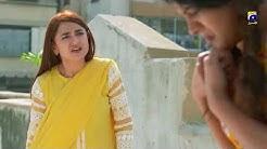 Raaz-e-Ulfat Episode 33 Best Scene 05