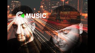 Hybrid Theory - Burn (feat Nehanda)